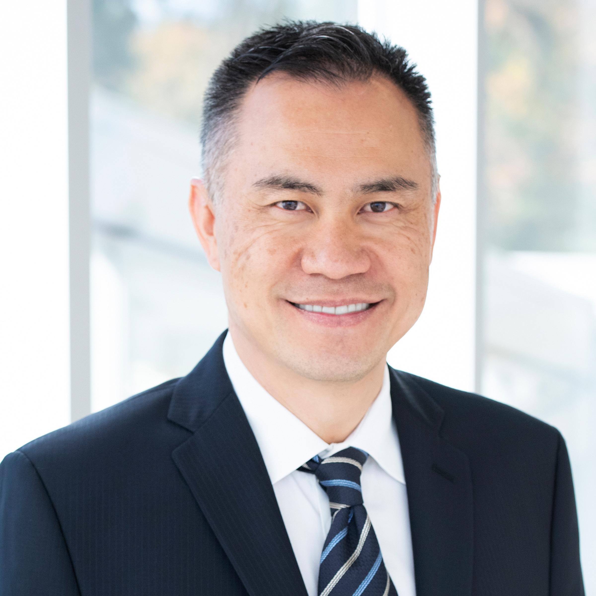 Dr. Choan E