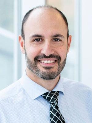 Dr. A. Haddad