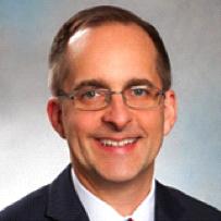 Dr. Frank Rybicki