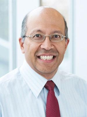 Dr. R. Samant