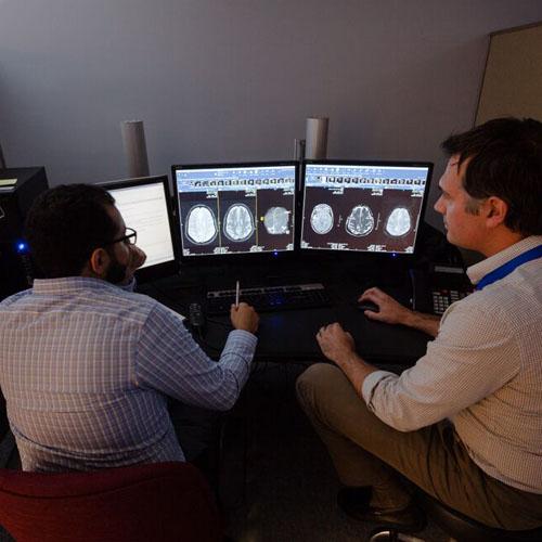 Home | Department of Radiology | University of Ottawa
