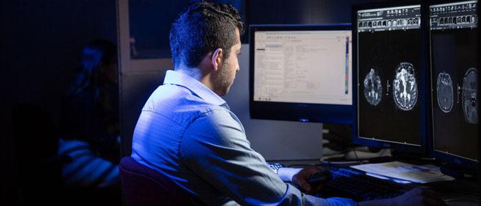 Fellowships | Department of Radiology | University of Ottawa