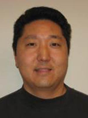 Dr. Frank Lee
