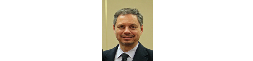 Guest Speaker- Mauricio Castillo, MD, FACR