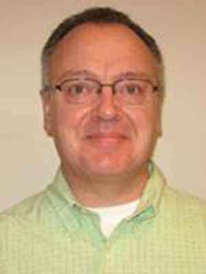 Kevin F. O'Kelly