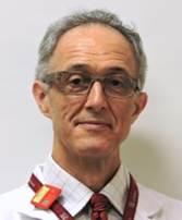 Dr. O'Sullivan
