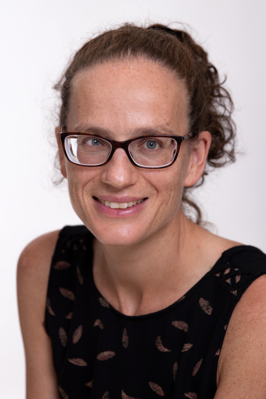 Dr. Shapira Zaltberg