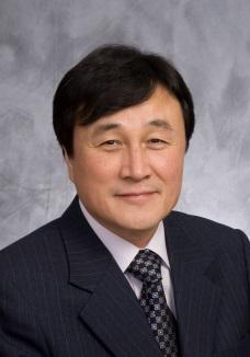 Dr. Shi-Joon Yoo