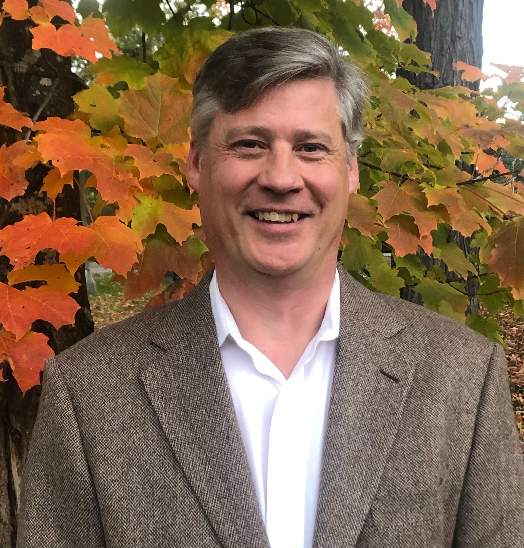 Dr Doug Archibald