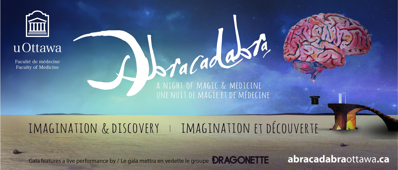 Abracadabra Web banner