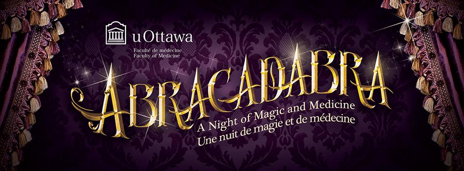 Bilingual Abracadabra web banner