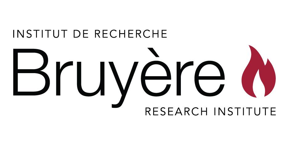 logo of Bruyere Continuing Care