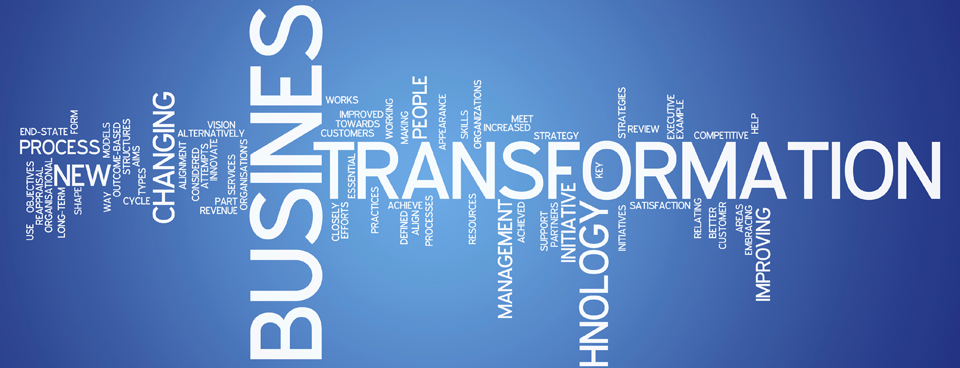 Tags associés à word cloud avec transformation des affaires