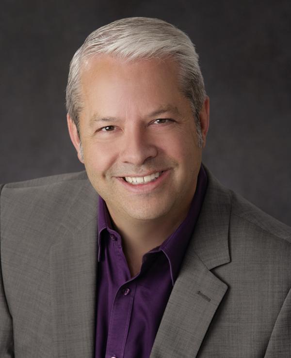 Dr. Denis Chauret