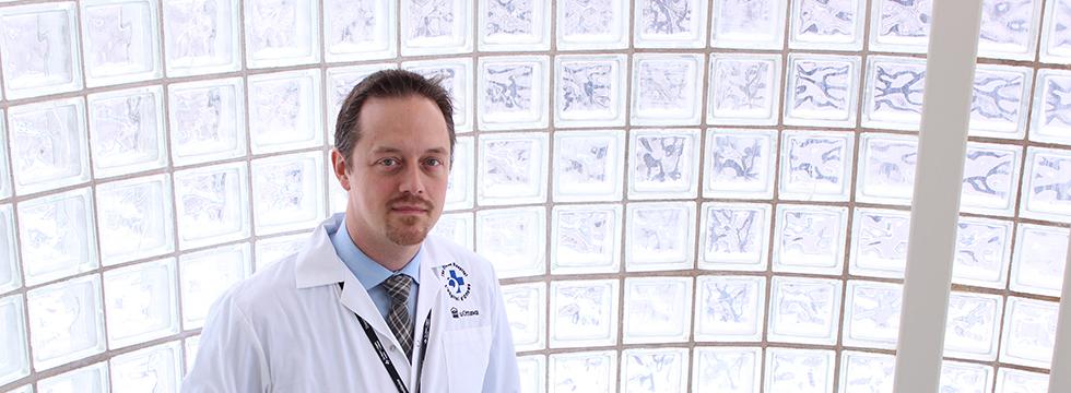Dr. Downar