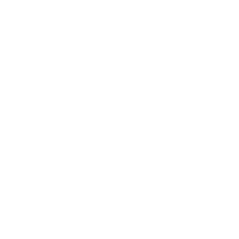 A graphic icon representing a doctor with a stethoscope around its neck.