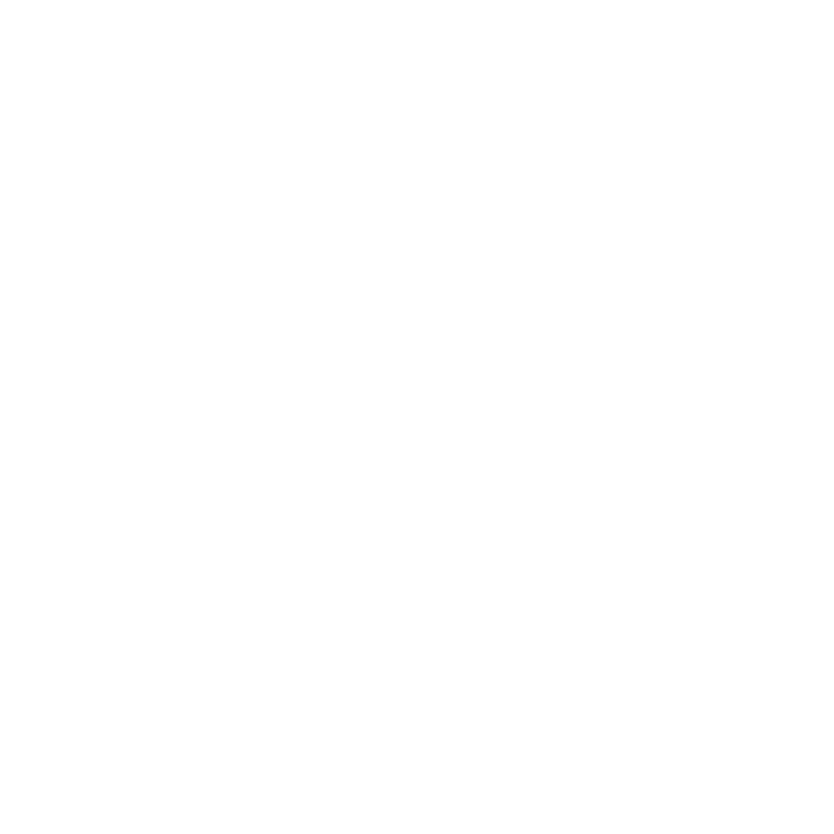 A graphic icon representing a scientist with a beaker of chemicals.