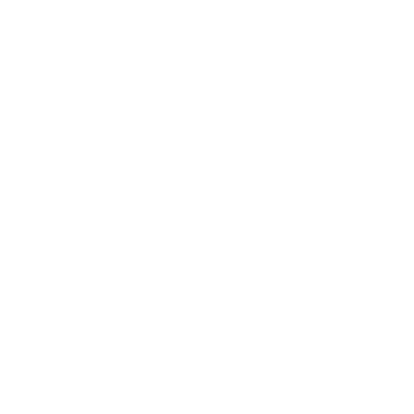 A graphic icon representing a hospital building.