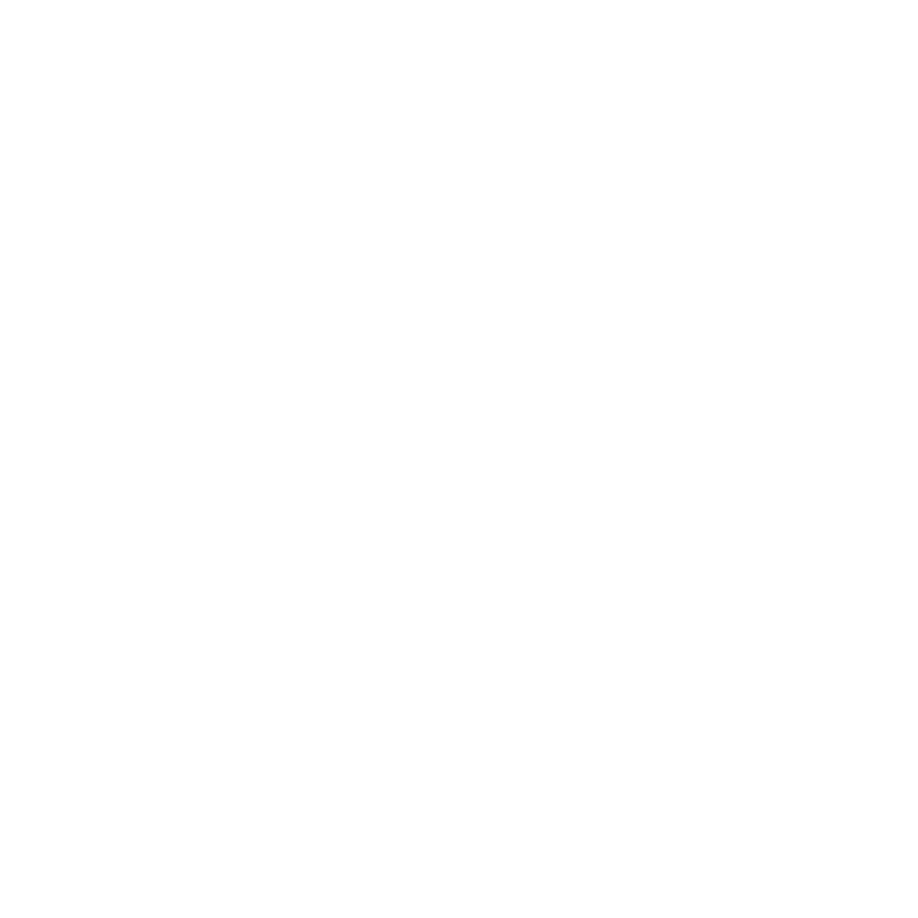 A graphic icon representing a group or population of people.