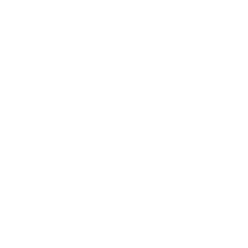 A graphic icon representing a researcher looking into a microscope.