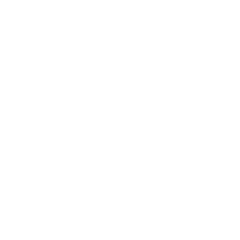 A graphic icon representing a global map of all of the continents.