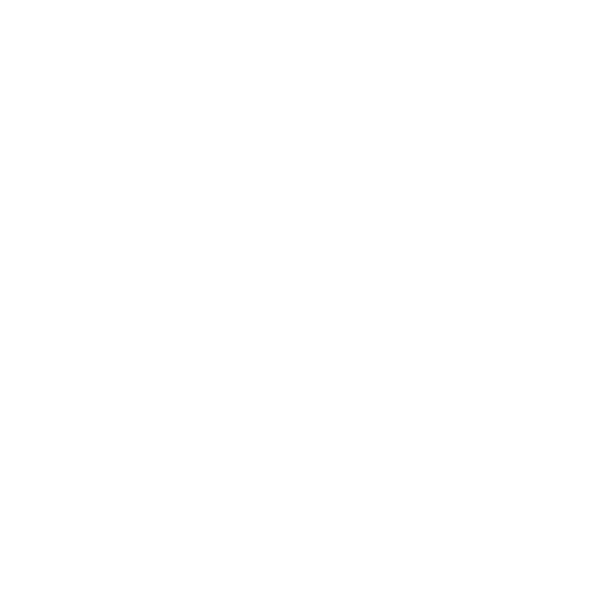A graphic icon representing a school backpack.
