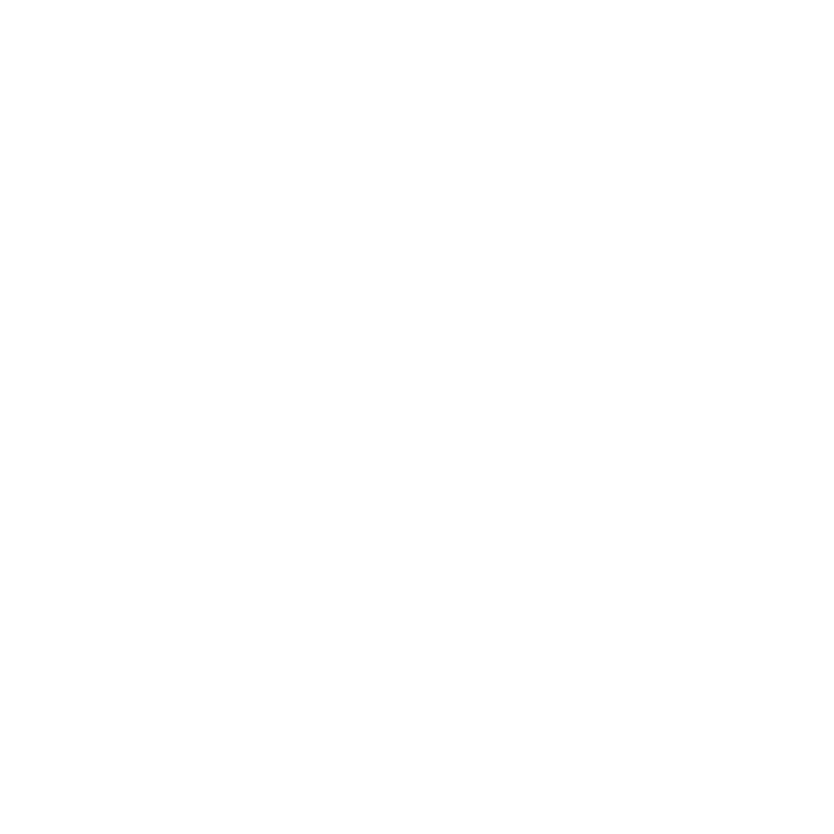 A graphic icon representing a bottle of medication and pills.