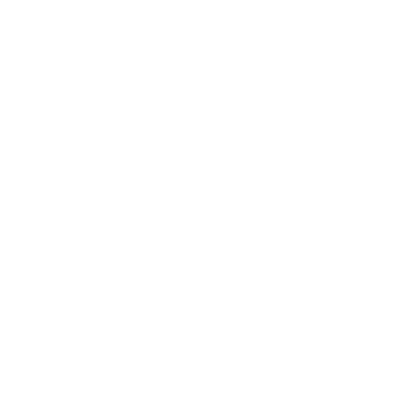 A graphic icon representing a stethoscope.