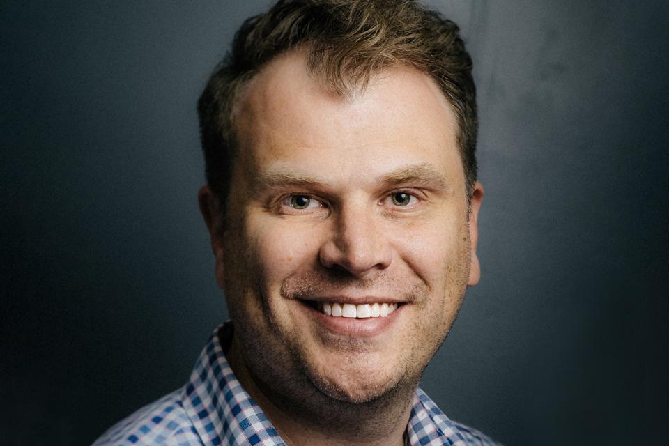 Dr. Michael E. Fraser