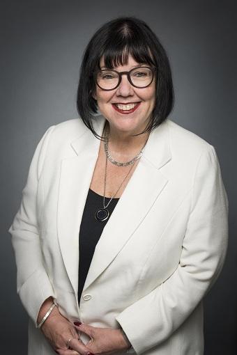 Lynn Leonard