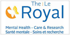 Logo of Royal Ottawa