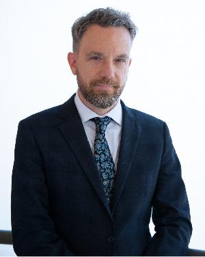 Tim Hoswitschka