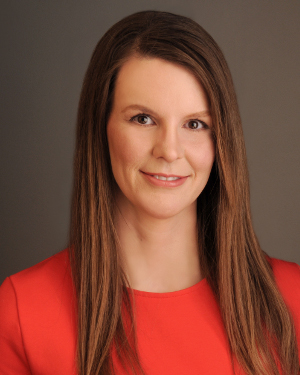Dr. Erin Cordeiro