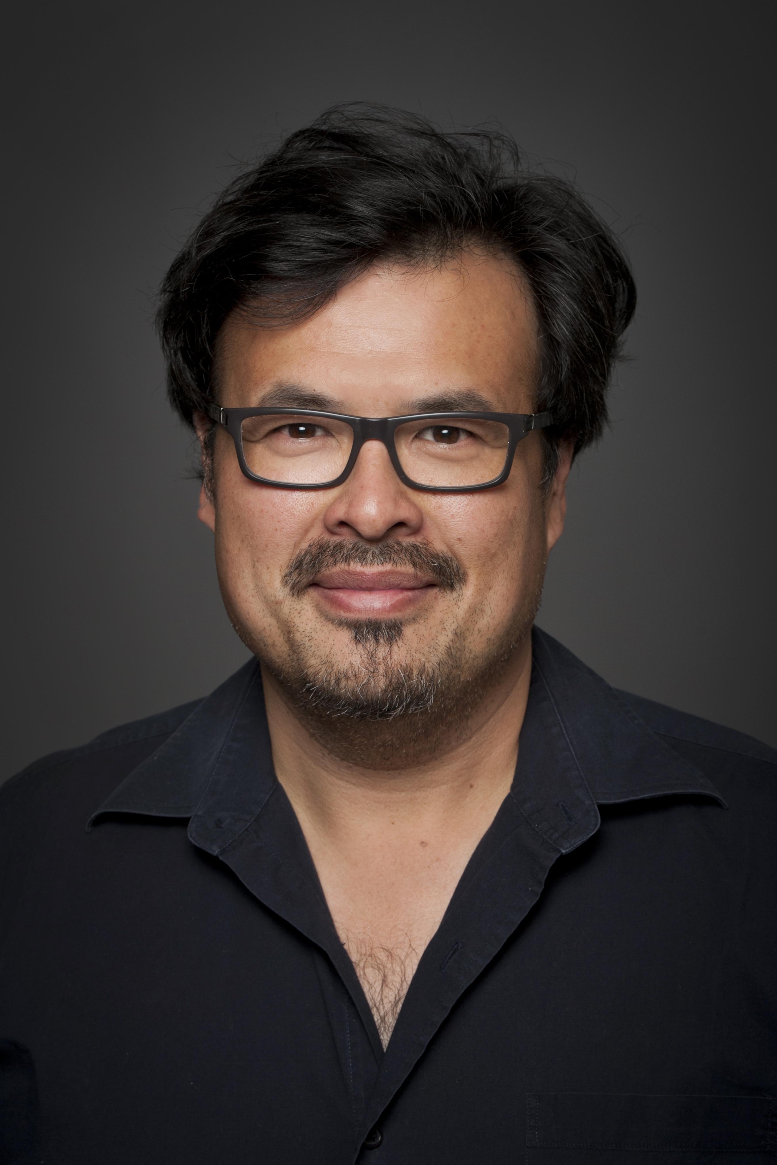 Dr Jonathan Lee