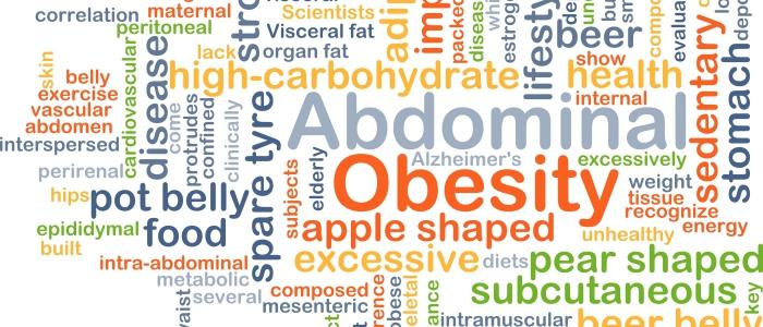 Molecular Basis of Metabolic Disorders