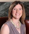 Dr Jen Leppard