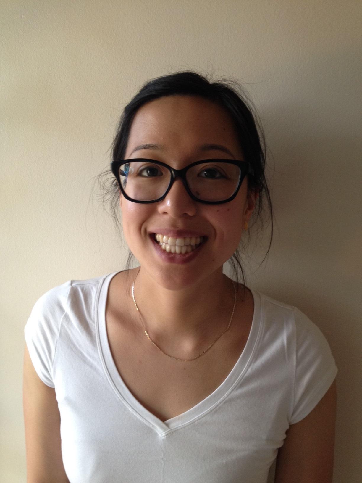Dr Justine Chan