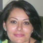 Dr Safaa El Bialy