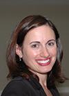 Image of Dr. Ann Bugeja