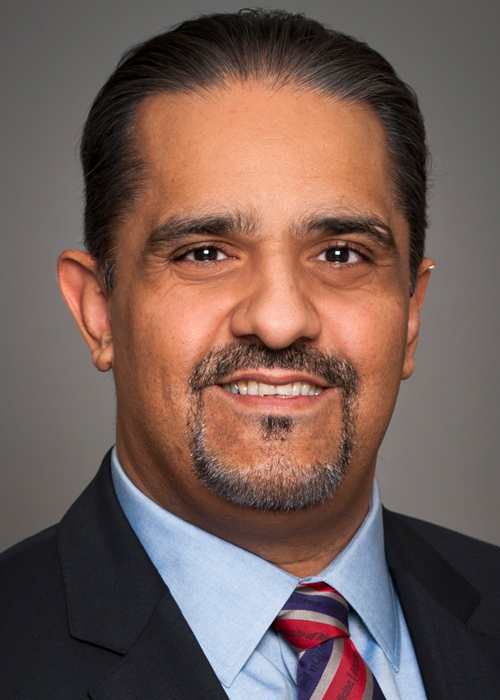 Picture of Dr. Alireza Jalali