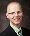 Image of Dr. Ken Kontio